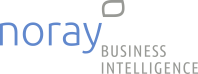 Noray Business Intelligence