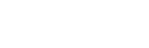 Logo Noray Software