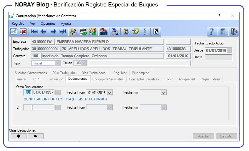 norayblog_bonificacionregistroespecialcanario